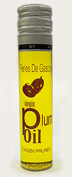 plum seed oil 40ml